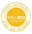 WellWed+Badge