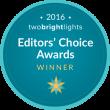 award2016badge