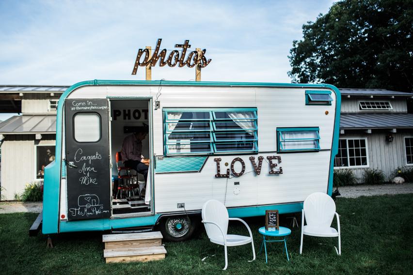 maine wedding photographer--24