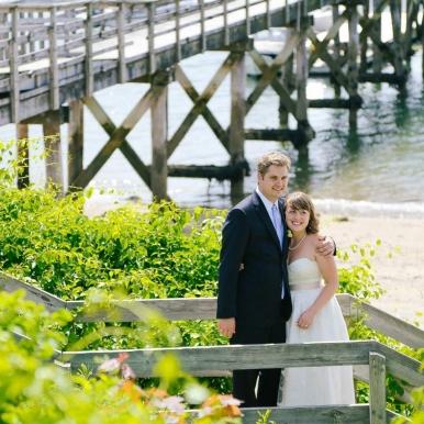 Maine wedding photographer, maine photographer, wedding photographers in maine, maine wedding photographers, destination wedding photographer, new England wedding photographer