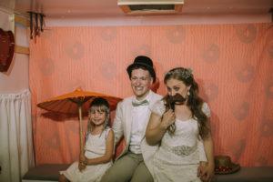 maine wedding photographer, portland maine wedding photographer, woodfords church wedding, maine photo camper, maine tinker photography -132