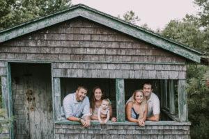Maine Wedding photographer, Maine photographer, maine family photographer, pineland farm family photos, freeport maine photographer, pitcher mountain , engagement photos