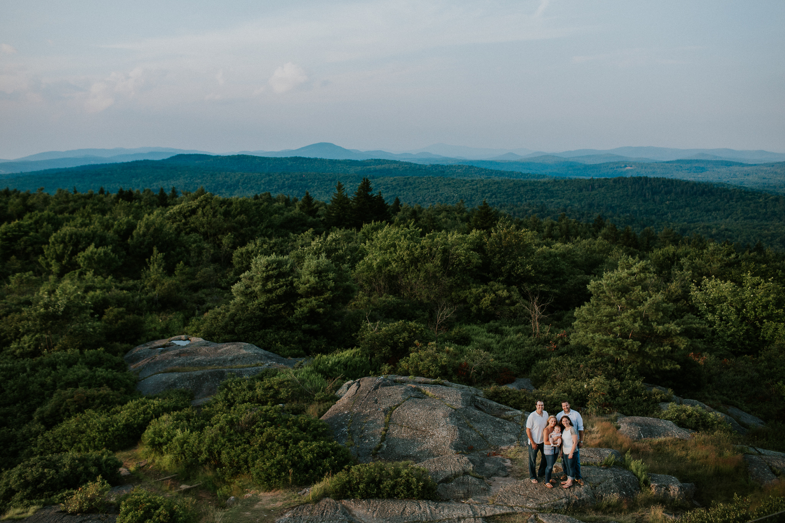 Maine Wedding photographer, Maine photographer, maine family photographer, pineland farm family photos, freeport maine photographer, pitcher mountain