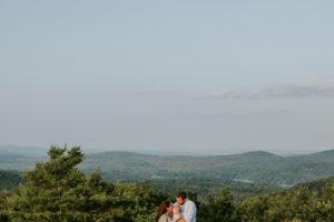 Maine Wedding photographer, Maine photographer, maine family photographer, pineland farm family photos, freeport maine photographer, pitcher mountain
