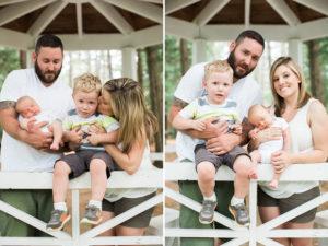 maine family photographer, new hampshire family photographer, vilas pool, 2