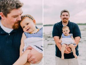 maine wedding photographer, maine family photographer, maine maternity photographer, cape elizabeth family photographer, kettle cove family photos