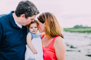 maine wedding photographer, maine family photographer, maine maternity photographer, cape elizabeth family photographer, kettle cove family photos