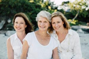 Maine family photographer, maine photographer, willard beach family photos