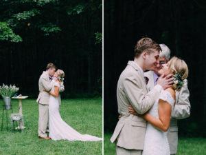 Freeport maine wedding photographer, lisbon maine wedding, fishin ships wedding, food truck wedding