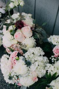 maine wedding photographer, freeport maine wedding, freeport photographer, lisbon maine wedding, fishin' ships wedding_-21