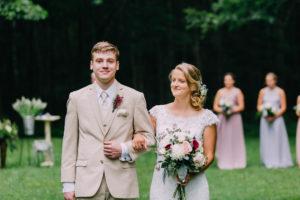 maine wedding photographer, freeport maine wedding, freeport photographer, lisbon maine wedding, fishin' ships wedding_-11