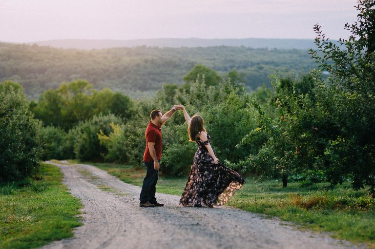 maine wedding photographer, freeport maine photographer, alfred maine wedding photographer, engagement photos in Maine -2-7