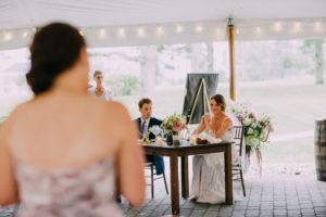 Maine wedding photographer, pineland farms wedding, black tie company, maine tinker photography, maine wedding photographer, the maine photocamper-155