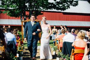 william allen farm wedding, william allen farm, pownall wedding, freeport maine wedding photographer, maine wedding photographer, maine photographer-1