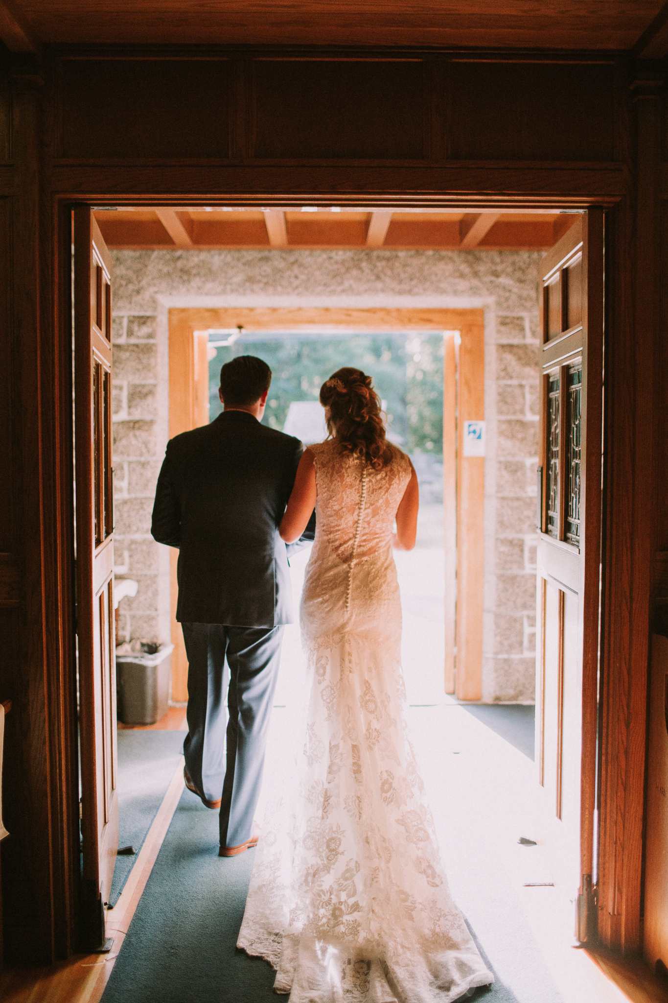 Maine Tinker Photography Woodlands Club Wedding Southern Photographer Falmouth 26