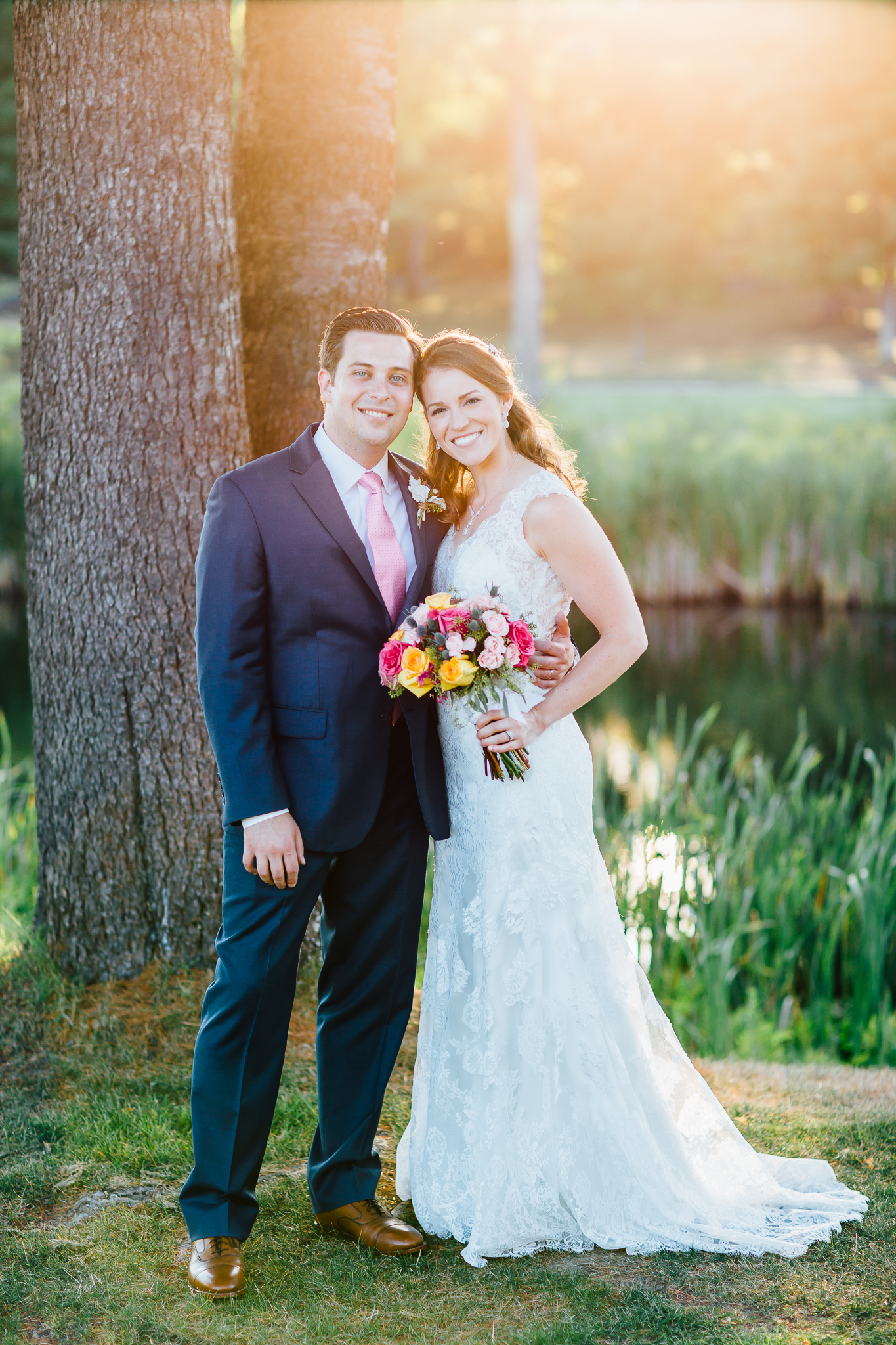 Maine Tinker Photography Woodlands Club Wedding Southern Photographer Falmouth 37