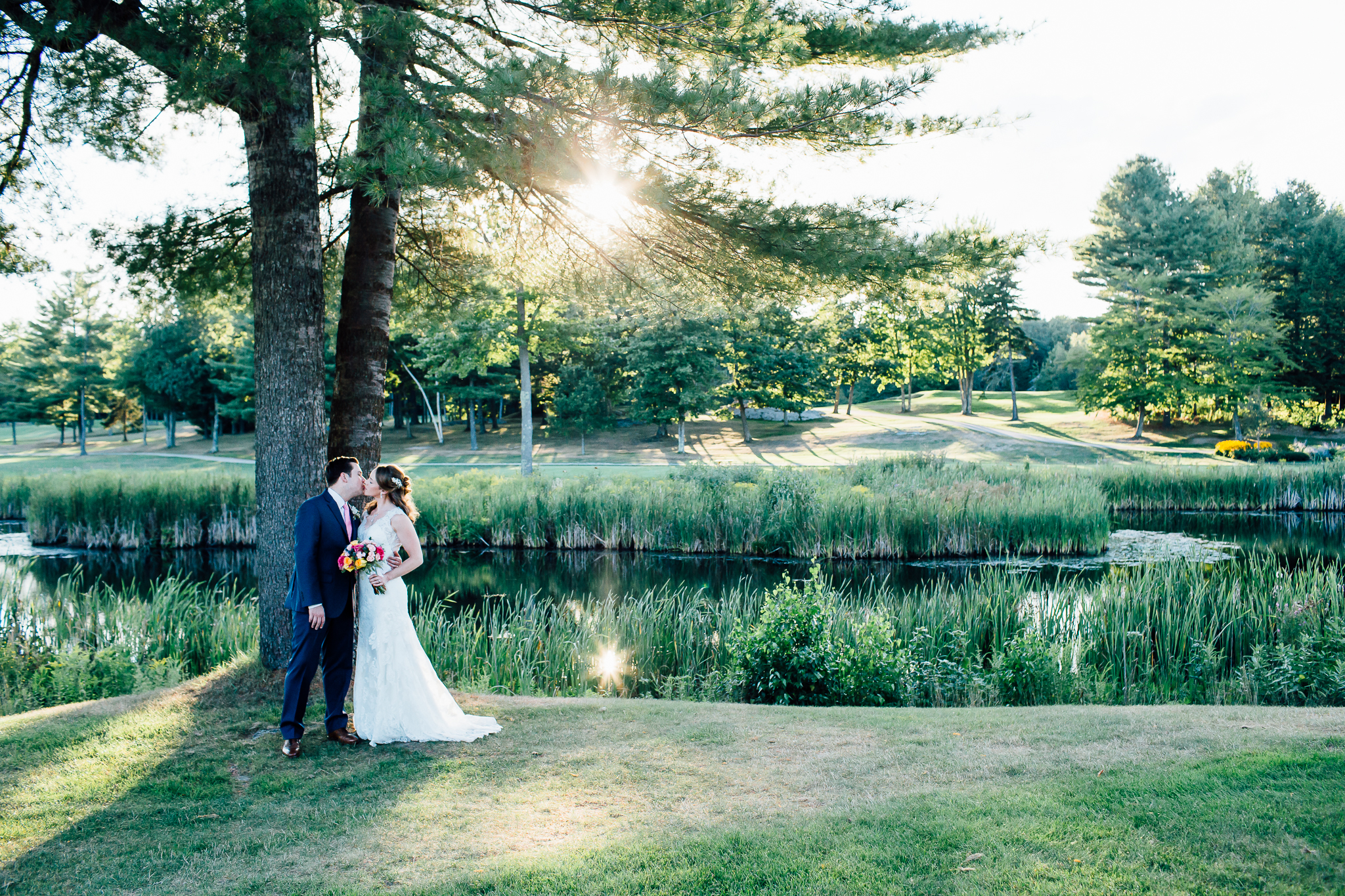 Maine Tinker Photography Woodlands Club Wedding Southern Photographer Falmouth 38