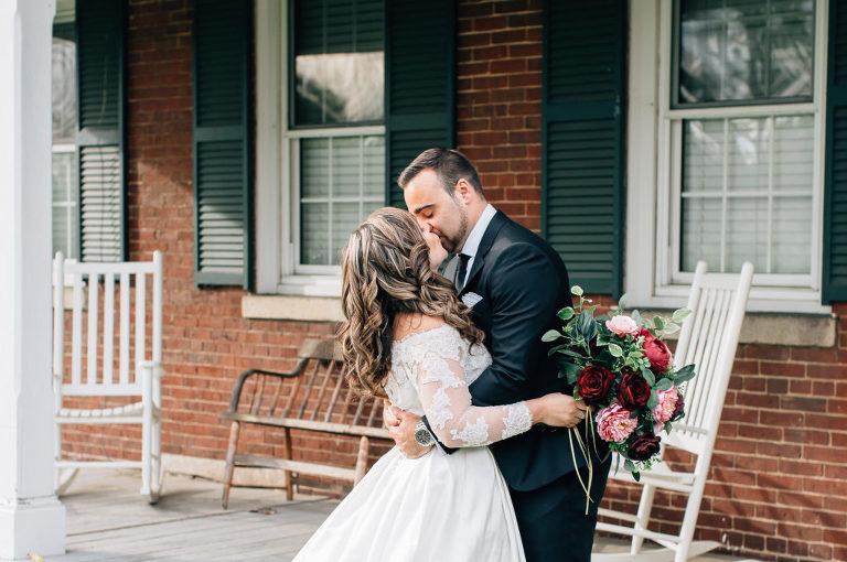 Caitlin downs wedding