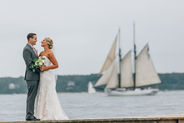 maine wedding photographer, martha's vineyard wedding
