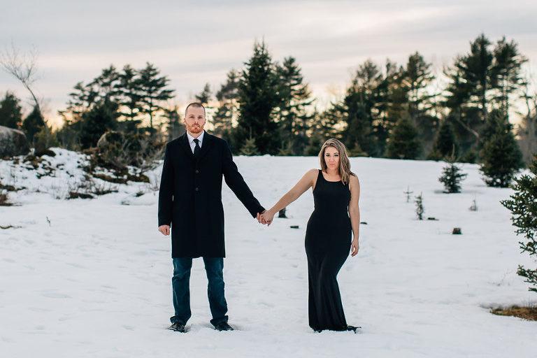 maine tinker photography, maine wedding photographer, maine photographer, family photographer