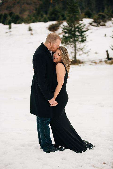 maine tinker photography, maine wedding photographer, maine photographer, family photographer-2-20