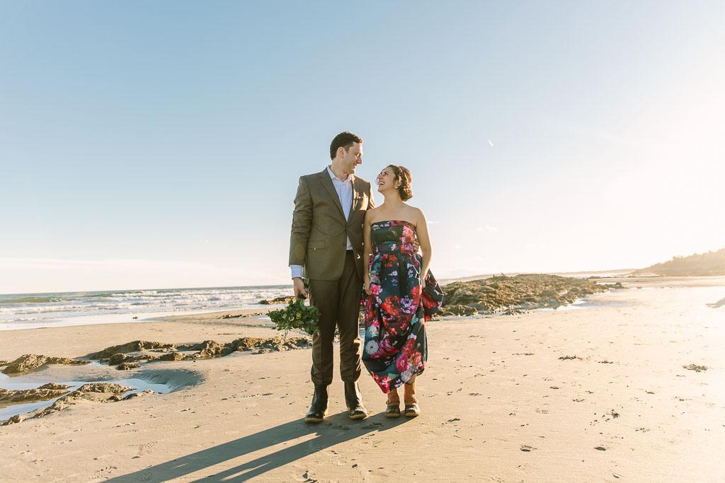 Maine Wedding Photograher Photographer In Freeport Portland Higgins Beach
